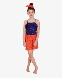 Soft Gallery Dana shorts