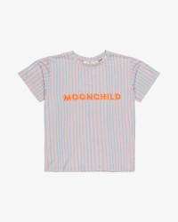 Soft Gallery Dominique T-shirt