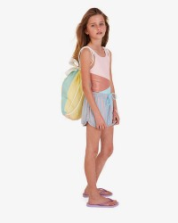 Soft Gallery Doria shorts