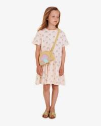 Soft Gallery Doris kjole