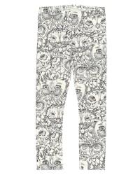 Soft Gallery leggings