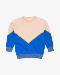 Soft Gallery Leonia sweatshirts