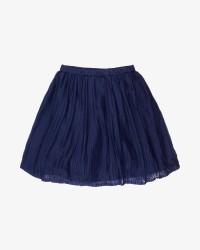 Soft Gallery Mandy nederdel