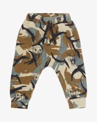 Soft Gallery Meo bukser