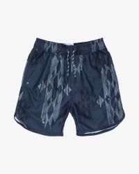 Soft Gallery Oliver Swim Pants badeshorts