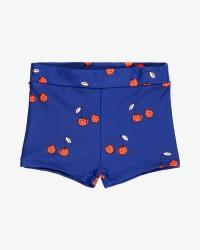 Soft Gallery Pamela UV shorts