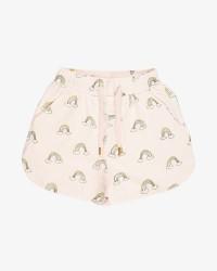 Soft Gallery Paris shorts