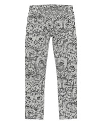 Soft Gallery 'Paula' leggings