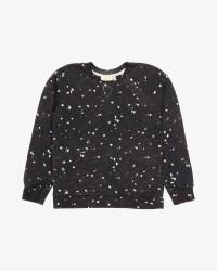 Soft Gallery Silas sweatshirt