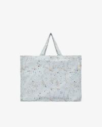 Soft Gallery Weekend håndtaske