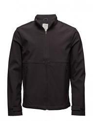 Soft Shell Jacket - Grs