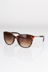 Solbriller - 2573 - Stine - Havana Brown
