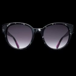 Solbriller Black Marble