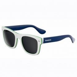 Solbriller Brasil/M