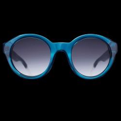 Solbriller Indigo Grace