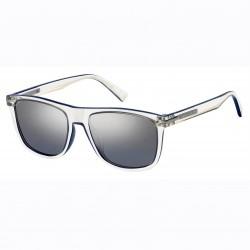 Solbriller Marc 221/S