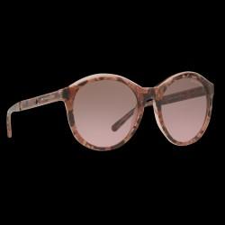 Solbriller MK2048 Pink Tortoise
