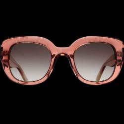 Solbriller Peach Ingrid