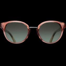 Solbriller Peach Nicki