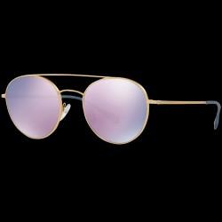 Solbriller PS51SS