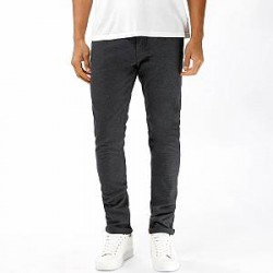 Solid Chino - Dylan Tweed