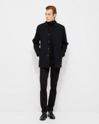 Solid Jakub frakke