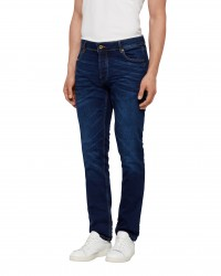Solid Jeans - Joy 2 Stretc