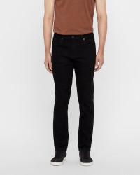 Solid Ryder jeans