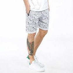 Solid Shorts - Breaker
