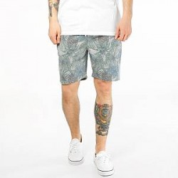 Solid Shorts - Claudio