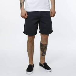 Solid Shorts - Maze