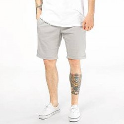 Solid Shorts - Orphir