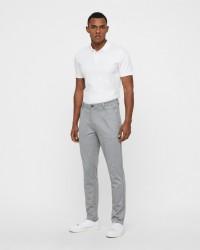Solid Skinny Carlos bukser