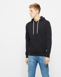 Solid Sweat Morgan sweatshirt