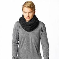 Solid Tørklæde - Efuosa