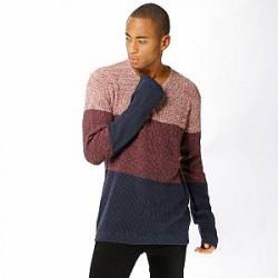 Solid Trøje - Danny