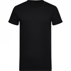 SON OF A TAILOR Basic T-shirt Black