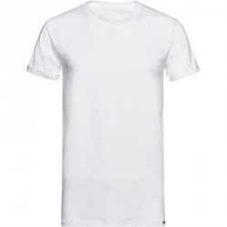 SON OF A TAILOR Basic T-shirt White