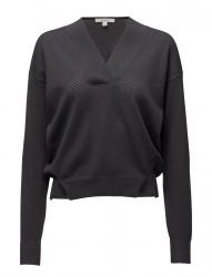 Sooz Sweater