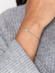 SOPHIE By SOPHIE Star Bracelet Armbånd