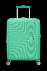 Soundbox Sp 55 Mint