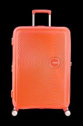 Soundbox Sp 55 Peach