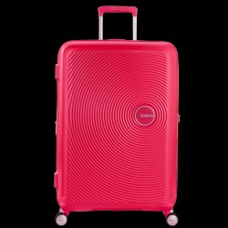 Soundbox Spinner 67 Rosa