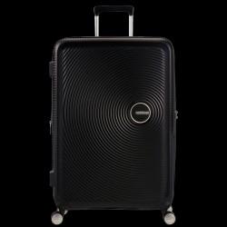 Soundbox Spinner 67