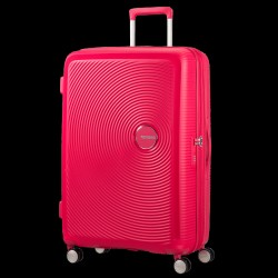 Soundbox Spinner 77 Rosa