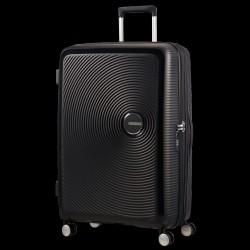 Soundbox Spinner 77 Sort