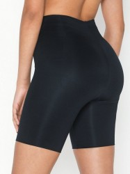 Spanx Butt Enchance Shaping & support