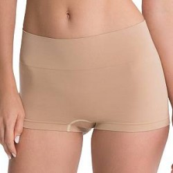 Spanx Everyday Shaping Panties Boyshort - Skin * Kampagne *