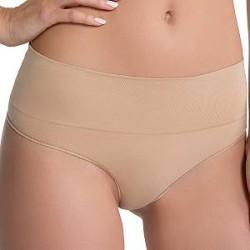 Spanx Everyday Shaping Panties Thong - Skin * Kampagne *