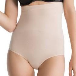Spanx Higher Power Panties - Beige * Kampagne *
